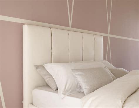 letti frau catalogo letti frau prezzi il catalogo flou propone poi il divano