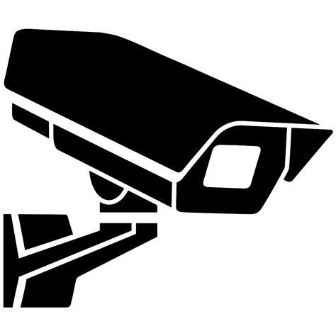 Alarm Vector 200 surveillance icon free icons