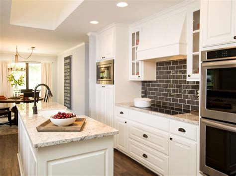 fixer upper designs kitchen makeover ideas from fixer upper hgtv s fixer upper with chip and joanna gaines hgtv