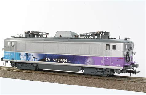 Cheminée Electrique Avis 2224 by Locomotive 233 Lectrique Bb508618 Livr 233 E En Voyage Jouef