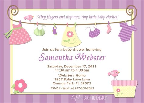cheap printed baby shower invitations baby shower printed baby shower invitations card