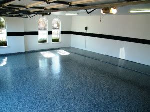 Garage Floor Paint Estimate Send Us Your Garage Flooring Needs Today For A Completely
