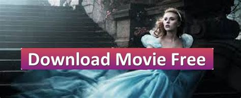cinderella film free online 1000 images about hd cinderella 2015 full movie download