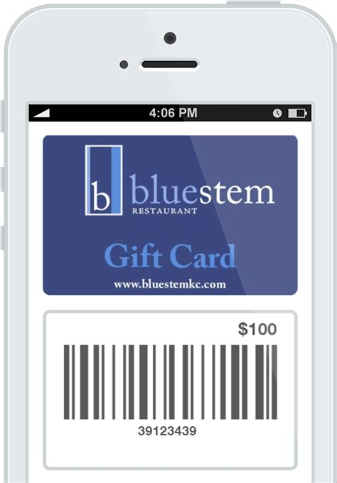 Gift Cards Sell Online - sell gift cards online instagift