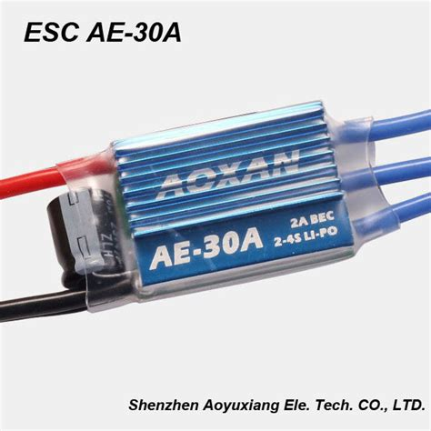 Jual Esc Brushless Sky Rc 120 A With Hyper Boster rc brushless esc ae 30a esc buy rc brushless esc sky
