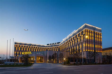 a hotel in regal airport hotel xian photos regal airport hotel xi