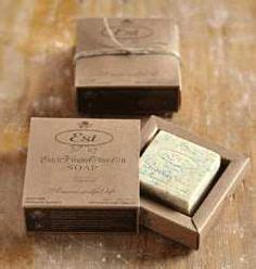 Handmade Soap Melbourne - 1000 images about est handmade soaps on