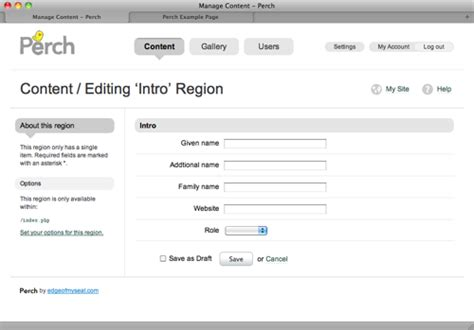 bootstrap templates for data entry form your wysiwyg editor sucks