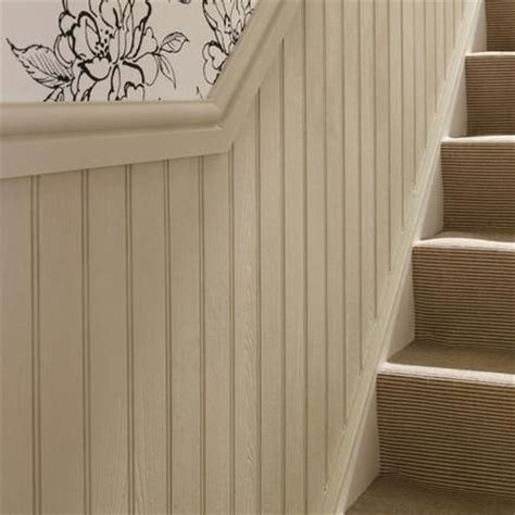 Tongue And Groove Wainscot Paneling Mdf Tongue Groove Wallpanelling Doors Joinery