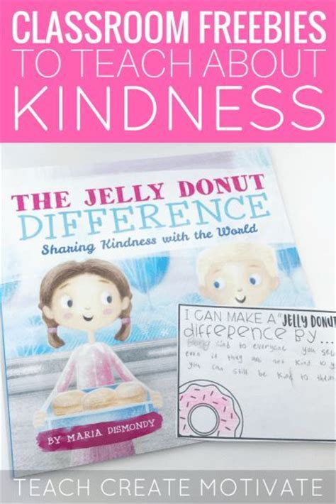 a difference teaching kindness character and purpose books 205 best writing images on teaching writing