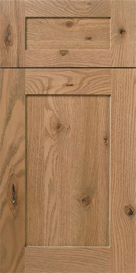 Mortise And Tenon Cabinet Doors Rustic Oak Mortise And Tenon Door Walzcraft Interiors Products Mortise