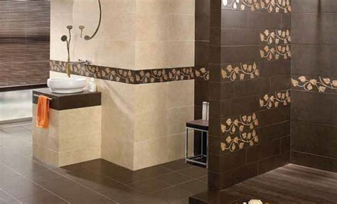 ceramic tile designs for bathroom walls 27 for your