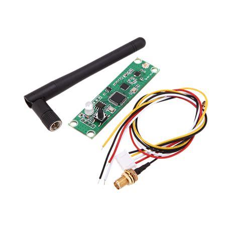 dmx light board controller popular dmx lighting board buy cheap dmx lighting board