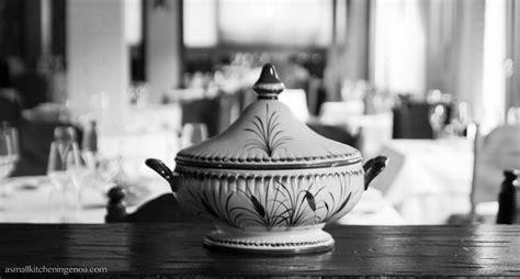 best restaurants genoa my best traditional restaurants in genoa