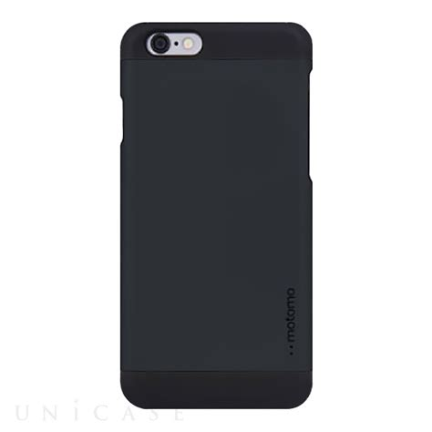 Mghardcase Motomo Metal For Iphone 4g4s iphone6s 6 ケース ino metal br2 indigo blue motomo