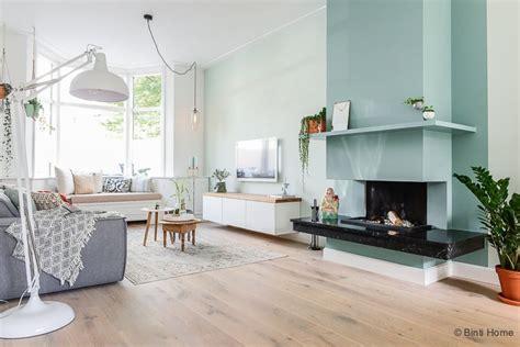 Jaren 30 Woonkamer by Interieurontwerp Woonkamer Jaren 30 Huis Inrichten In