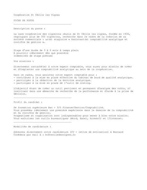 Lettre De Motivation Poste Webdesigner Device Resume Writers Web Designer Resume Templates Project Manager Cv Sle Doc
