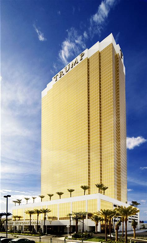 las vegas luxury hotels resorts page 11 las vegas luxury hotels resorts page 11