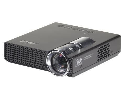 Asus P1 Portable Led Projector Review asus p1 pico projector review expert reviews