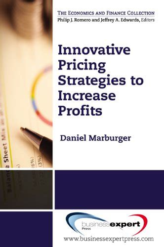 Effective Price Strategy To Increase Your Profit Skimming Price Strategy Skimming Price Skimming Price
