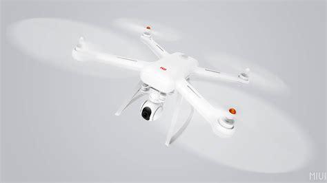 Drone Xiaomi xiaomi mi drone 1080p uav systems international