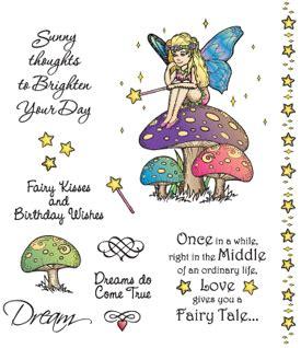 Cleaning Fairy Quotes. QuotesGram