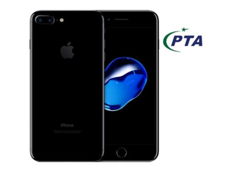 apple iphone 7 plus 32gb warranty mobile price in pakistan specifications features reviews