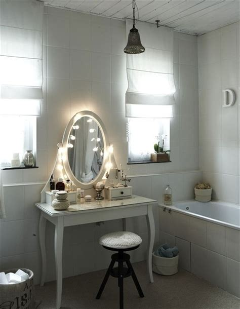 ikea bathroom vanity set ikea vanity set my bedroom pinterest the o jays