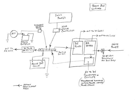 pd4045 wiring diagram 21 wiring diagram images wiring