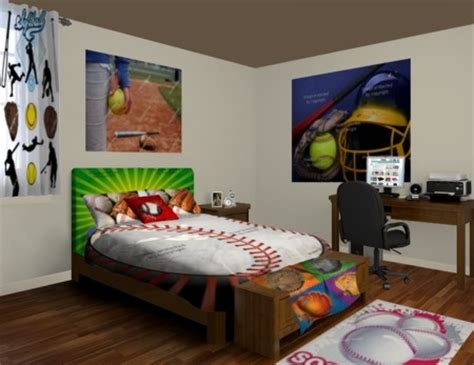 softball bedroom 116 best room ideas for my athletic girl images on pinterest