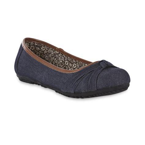 Flat Shoes Artikel Va11 bongo s melody ballet flat shoes s shoes s flats