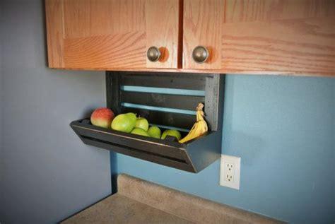Organisieren Bad Counter by Die Besten 25 H 228 Ngende Obstk 246 Rbe Ideen Auf