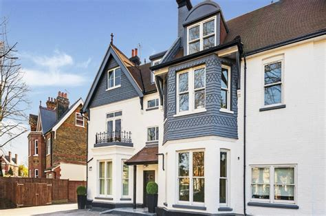 houses to buy ealing ealing estate agents orchards of london