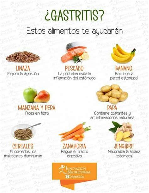Alguien A Bajado De Peso Con Aguas Detox by 1000 Ideas About Gastritis Dieta On Gastritis