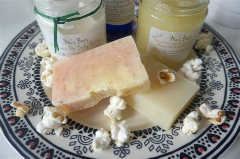 Handmade Bath Products Uk - handmade bath products uk 28 images almond sugar scrub