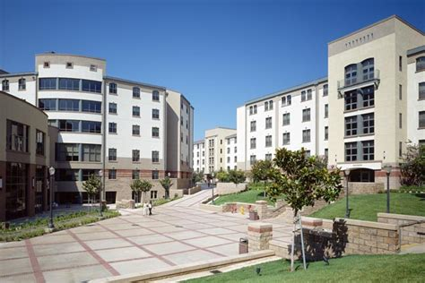 Image Gallery Ucla Housing