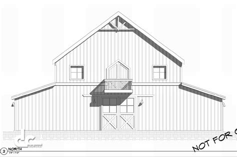 party barn plans 13 party banquet building designs images banquet hall