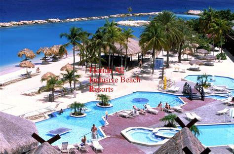best florida resort florida all inclusive resorts for honeymoon