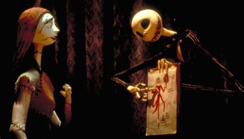 katsella the nightmare before christmas the nightmare before christmas