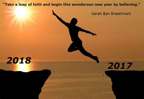 new year 2018 time happy new year 2018 40 wishes messages gifs greetings