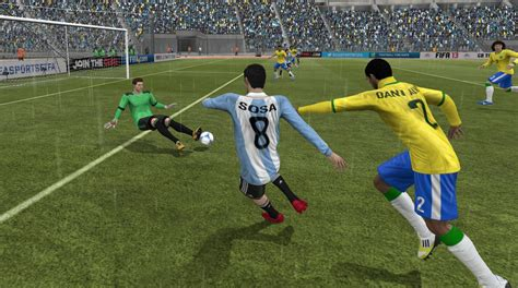 free download fifa full version game for pc fifa 13 free download pc game full version free download