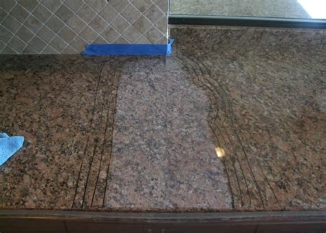 restoration gallery millestone marble tile