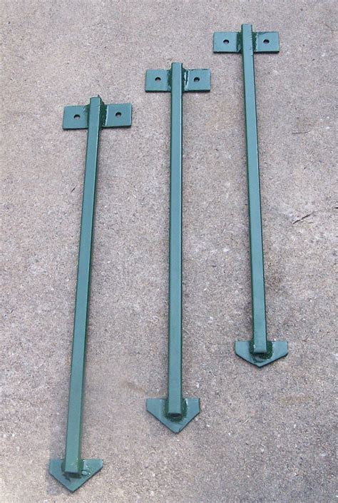 lawn stakes bing images