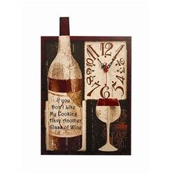 alcohol assisted attitude adsjustment wine themed