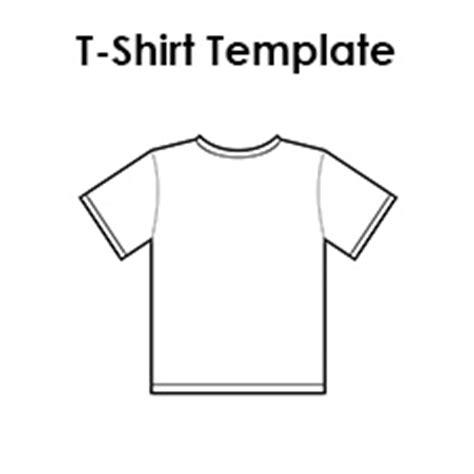 t shirt template software tim de vall comics printables for