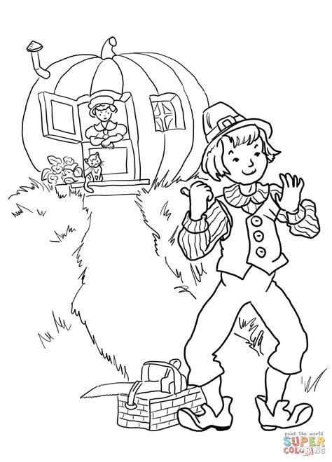 Dltk Nursery Rhyme Pages Coloring Pages Dltk Nursery Rhyme Coloring Pages