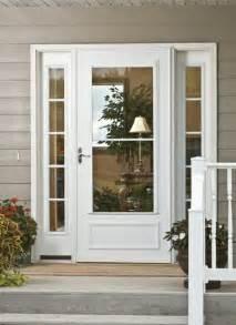 Andersen Patio Door Screen Replacement Replacement Windows Larson Storm Door Replacement Windows