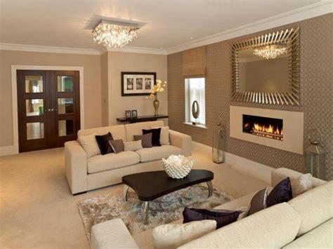 tan living room ideas best 25 tan living rooms ideas on pinterest living room