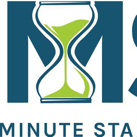 minute staffing  facebook