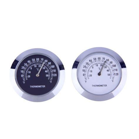 Motorrad Express Verkauf by Online Kaufen Gro 223 Handel Motorrad Thermometer Aus China